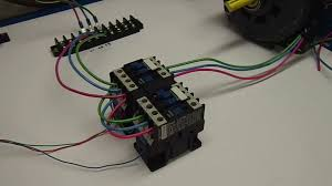 understanding electrical diagrams and control circuits wiring