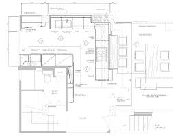 super design ideas lovell beach house plans 9 journey to house rm