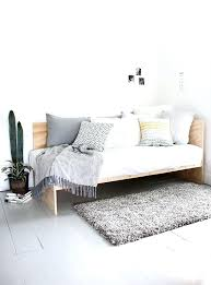 Daybed Bedding Ideas Modern Daybed 2f398944fd8fd4dc226e94774a566e1c Best 25 Modern