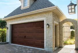Soo Overhead Doors Garage Doors Add A Bit Of Pizzazz Soo Overhead Doors Inc