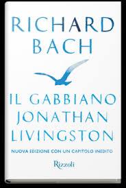 il gabbiano jonathan livingston bach ripubblica 皓il gabbiano jonathan livingston盪 con un capitolo