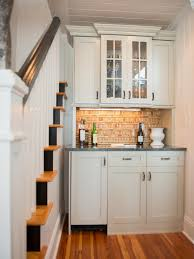 kitchen backsplash white 15 creative kitchen backsplash ideas hgtv