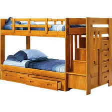 South Shore Imagine Loft Bed Twin Bed With Storage Drawers Wayfair