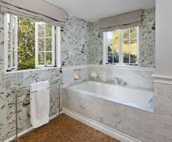 bathroom finefurnished com
