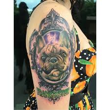 84 best tattoo s images on pinterest board comics and dogs
