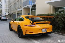 paint to sample yellow porsche 911 gt3 rs pdk begs for a fake taxi
