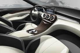 mercedes benz g class interior 2015 2015 mercedes benz c class convertible news reviews msrp