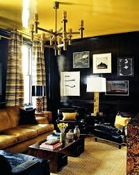 Black And Gold Living Room Furniture Black And Gold Living Room Furniture Gold Living Room Ideas