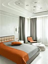 chambre a coucher marocaine moderne liquidstore co