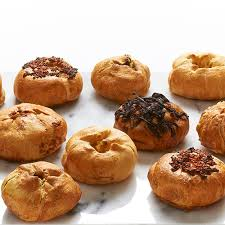 where to buy knishes zabar s world knishes