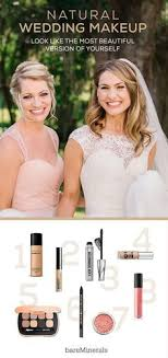 makeup artist classes online free you can now take legit amazing makeup classes online makeup