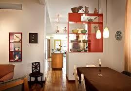 Comfortable Homes Home Sun Studio