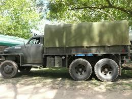 amphibious jeep dga