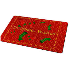 Christmas Rug Online Get Cheap Solid Red Area Rug Aliexpress Com Alibaba Group