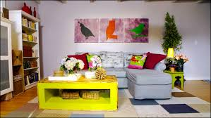 living room sh colour amazing inspiration for living rooms a 193
