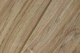 Eternity Laminate Flooring Cfs Eternity Feature Strips U2013 Uk Flooring Supplies Online