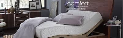 Serta Icomfort Bed Frame Serta Icomfort Mattress At Slumberworld Honolulu Aiea Hilo
