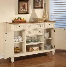 kitchen hutch furniture kitchen buffet storage wooden decoration effective kitchen