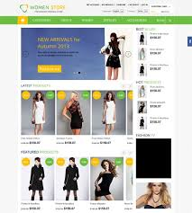 product layout bootstrap 22 best 22 of the best bootstrap prestashop themes images on