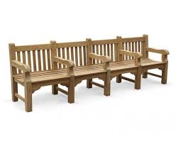 Heavy Duty Garden Bench 151 Best Outdoor Garden Benches Images On Pinterest Garden