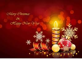 Christian Christmas Memes - christmas messages greetings merry christmas happy new year