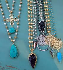 necklace wholesale images Codi the boutique trunk shows jpg