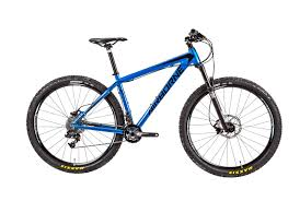 evo motocross bikes 2014 airborne goblin evolution trail bike reviews comparisons