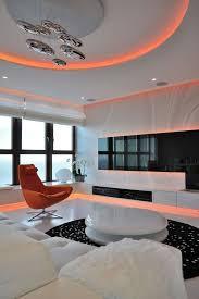 indirekte beleuchtung wohnzimmer decke přes 25 nejlepších nápadů na téma indirekte beleuchtung wohnzimmer