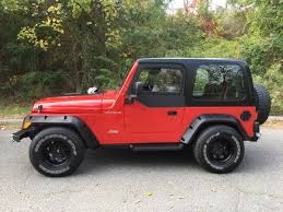 jeep toyota jeep wrangler sports supra engine