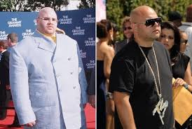 Fat Joe Meme - fat joe skinny 2011 drastic before and after pictures fat joe