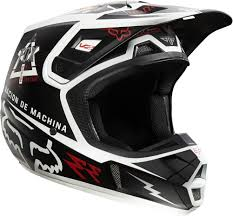 motocross gear fox men u0027s fox dirt bike motocross helmets