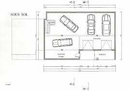 garage plan house plan unique single story house plans with detached garage