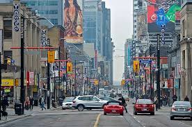 Pronunciation Of Patio 12 Places Torontonians Have Struggled To Pronounce Narcity