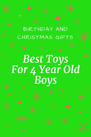46 best images about 2016 gift ideas for boys on pinterest