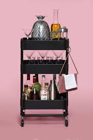 Tall Corner Display Cabinet Small Home Bar Ideas Ikea How To Build Out Of Kitchen Cabinets