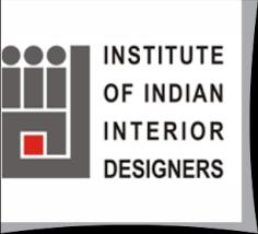 Interior Designers Institute Inifd Pcmc Pune Fashion Designing Course Interior Designing Course