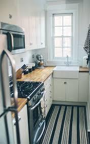 25 best ideas about kitchen designs on pinterest ideas kitchen ideas interior design best 25 very small kitchen