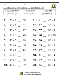 8 grade math worksheets free worksheets library download and