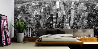 chambre ado style urbain chambre ado style urbain chambre ado style urbain with chambre