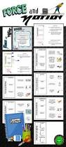 234 best grade 8 science images on pinterest teaching science