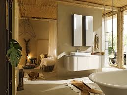Bathroom Ideas Perth by Half Bathroom Design Norway Homewall Decoration Idea