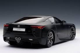 lexus lfa 10 lexus lfa car review price specifications 0 60 mpg