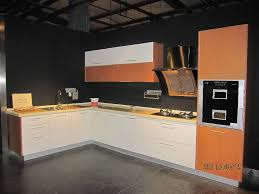 Kitchen Cabinets Direct From Manufacturer by 2013 New Style Uv Panel Kitchen Cabinets Facotry Direct Sale Md