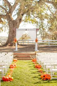 wedding arches for rent toronto best 25 wedding arbor decorations ideas on rustic