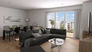 amenager une veranda aménagement 3d de la maison logiciel d u0027architecture cedar architect