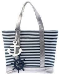 nautical bags for handbags trend nautical bags nautical