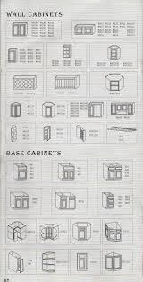 howdens cabinet sizes pdf memsaheb net