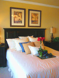 Ideas For Guest Bedrooms by Guest Bedroom Decorating Ideas And Pictures Interior Design