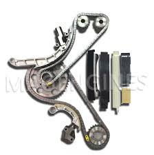 nissan sentra timing chain online get cheap timing chain nissan aliexpress com alibaba group