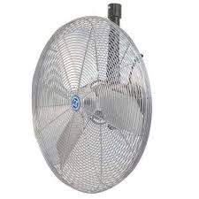 blower fan home depot indoor ceiling blower fans portable fans the home depot